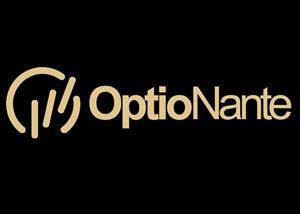 Binary options brokers that accept us clients from hell home court advantage nba betting trends