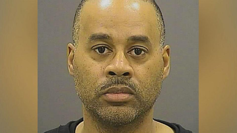 Trial to Begin for Cop Accused in Freddie Gray's Death (ABC News)