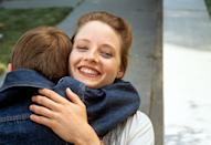 """<p>Child actress Jodie Foster took the lead behind the camera — as well as on screen — in the film <em>Little Man Tate</em>. While the 1991 drama was Foster's directorial debut, she has gone on to direct plenty of <a href=""""https://www.imdb.com/name/nm0000149/#director"""" rel=""""nofollow noopener"""" target=""""_blank"""" data-ylk=""""slk:projects"""" class=""""link rapid-noclick-resp"""">projects</a> in the years since.</p>"""