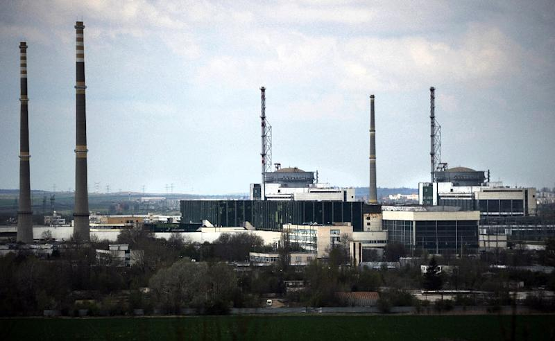 Bulgaria has dropped a deal with Westinghouse Electric to build a new reactor at its only nuclear plant, the Kozloduy site, because of financial pressures