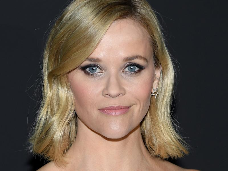 reese witherspoon 2020