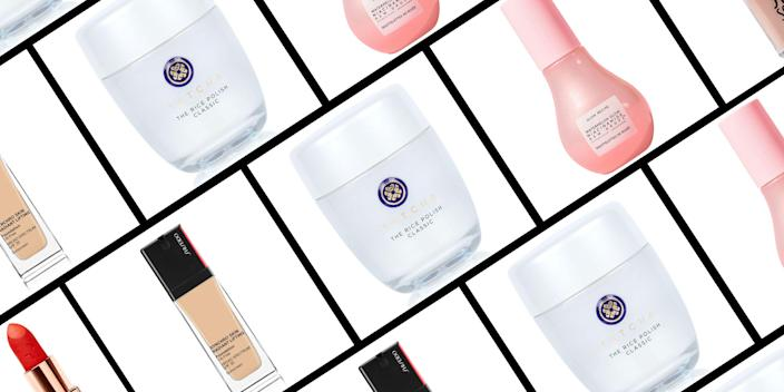 <p>Have you ever seen a new, cutting-edge beauty product or ingredient take over social media? Chances are, an Asian-owned beauty brand did it first. From 10-step routines to Ayurvedic adaptogens, Asian-owned skincare, makeup, and haircare brands continuously elevate the beauty industry, introduce science-backed (and just plain cool) ingredients to consumers, and create new dialog around how we all take care of our bodies. Below, just 17 of the Asian-owned beauty brands we've fallen in love with over the years.<br></p>