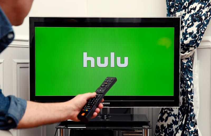 Hulu's Black Friday deal offers $2 per month subscription for one year