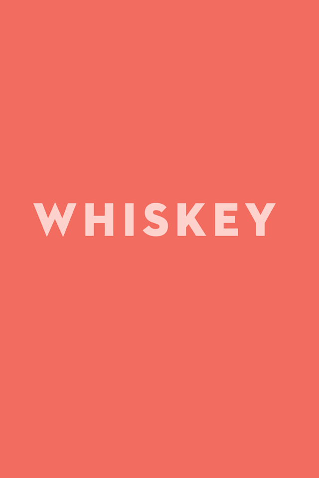 """<p>The word for our favorite liquor can actually be traced back to the Gaelic word <em>uisge beatha</em>, which literally <a href=""""https://www.etymonline.com/word/whiskey"""">means """"water of life.""""</a> It's definitely ironic for anyone who might have overindulged in a little too much whiskey and maybe felt like they were dying the morning after.</p>"""