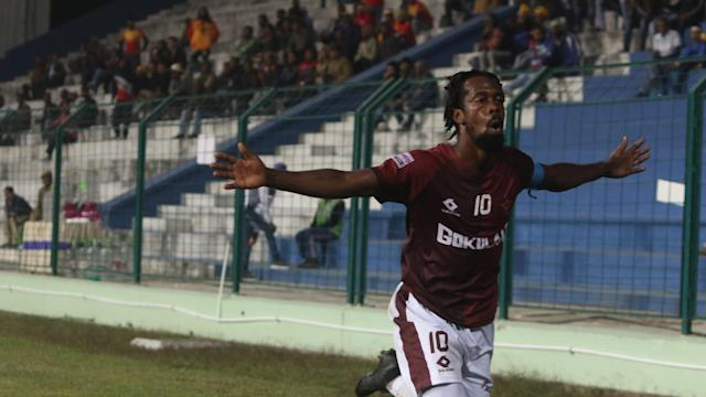 The hosts nearly got the better of Mohun Bagan in a 1-1 draw last time out while the Malabarians recently defeated East Bengal 3-1