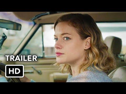 """<p>This hit horror anthology on Hulu follows a different story each season based on King's work—the name of the series itself, <em>Castle Rock, </em>is a fictional Maine town where a number of his stories are set. The first season takes on a story with a number of references to other King pieces, and Lizzy Caplan plays a young version of Annie Wilkes (Kathy Bates' character in <em>Misery) </em>in the second season. </p><p><a class=""""link rapid-noclick-resp"""" href=""""https://go.redirectingat.com?id=74968X1596630&url=https%3A%2F%2Fwww.hulu.com%2Fseries%2Fcastle-rock-b11816c9-9e35-44f3-bf04-220b1d12f770&sref=https%3A%2F%2Fwww.menshealth.com%2Fentertainment%2Fg30443371%2Fstephen-king-movies-tv-shows-list%2F"""" rel=""""nofollow noopener"""" target=""""_blank"""" data-ylk=""""slk:Stream It on Hulu"""">Stream It on Hulu</a></p><p><a href=""""https://www.youtube.com/watch?v=Qnevxf_Lop0"""" rel=""""nofollow noopener"""" target=""""_blank"""" data-ylk=""""slk:See the original post on Youtube"""" class=""""link rapid-noclick-resp"""">See the original post on Youtube</a></p>"""