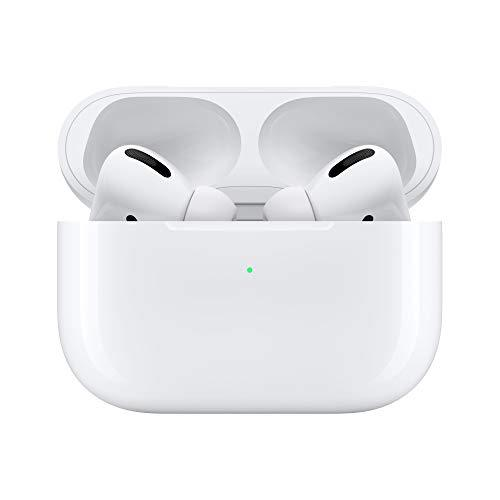 Apple AirPods Pro (Amazon / Amazon)