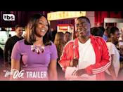 """<p>When ex-con Tray (Tracy Morgan) is finally released from prison, he realizes life has gone on without him. With two new kids, no money and no plan, Tray tries to support himself the best he can.</p><p><a href=""""https://www.youtube.com/watch?v=DJo1q_-6nfA"""" rel=""""nofollow noopener"""" target=""""_blank"""" data-ylk=""""slk:See the original post on Youtube"""" class=""""link rapid-noclick-resp"""">See the original post on Youtube</a></p>"""