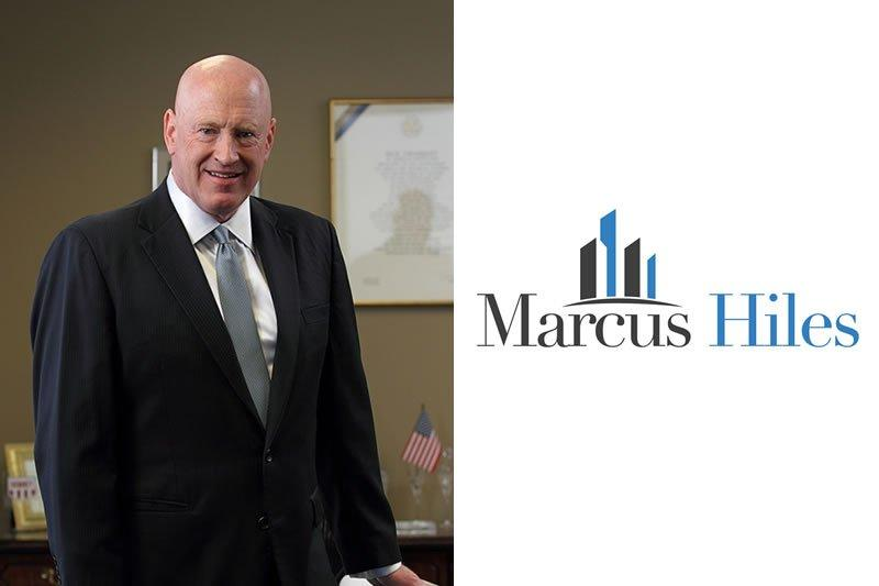 http://finance.yahoo.com/news/marcus-hiles-fort-worth-real-042258754.htmlClick here for high-resolution version