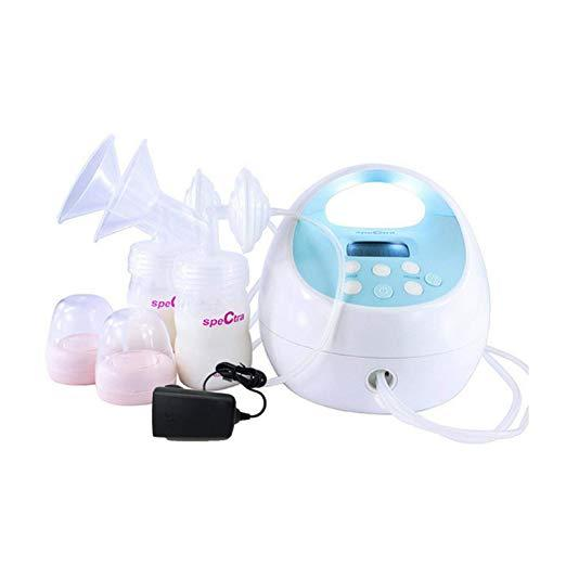 breast-pumps-spectra-baby-usa