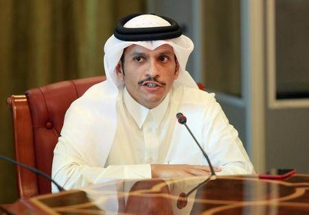 Qatar Says NO to Arab List of Demands, Announces Readiness for Dialogue