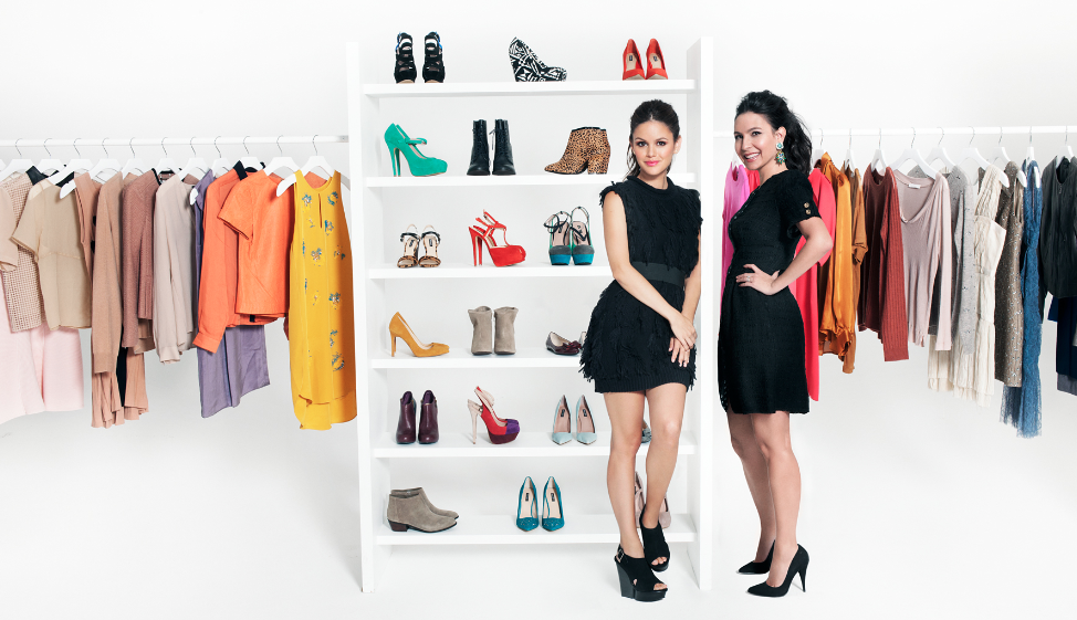 CyberMint and StyleList: The Ultimate Cyber Monday Shopping Experience