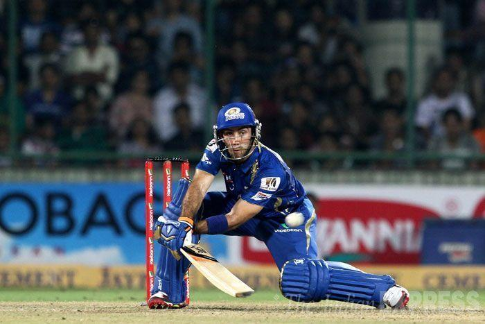 Glenn Maxwell could prove to be MI's X-factor for IPL 2020