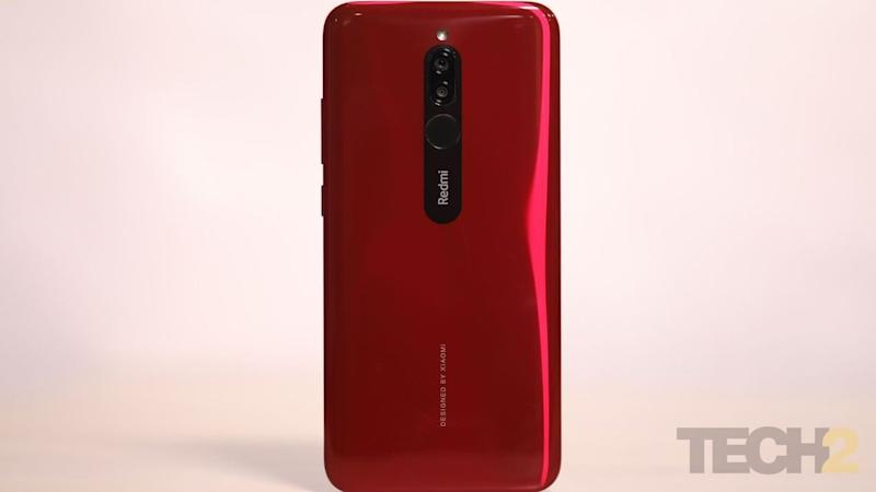 Redmi 9's launch date, live pictures and specifications leaked: All we know so far