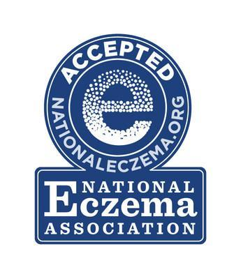 sarna sensitive lotion awarded national eczema association nea seal of acceptance https autos yahoo com sarna sensitive lotion awarded national 121000354 html