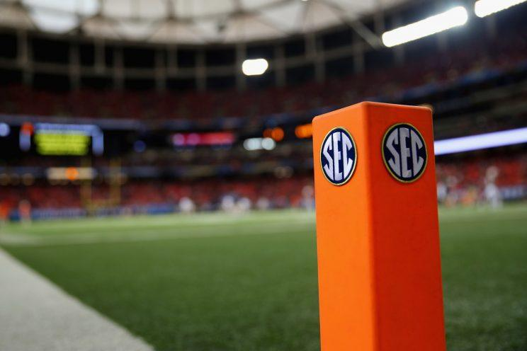 SEC tweaks graduate transfer rules