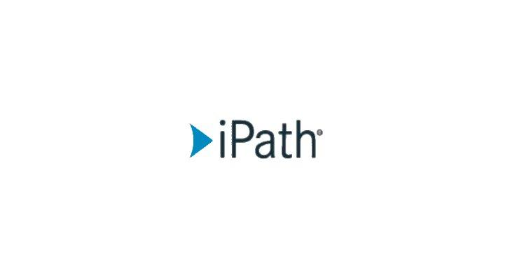 iPath Global Carbon ETN (GRN)