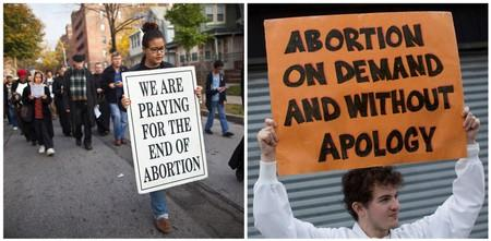 U.S. federal court delays adoption of healthcare rule on abortion