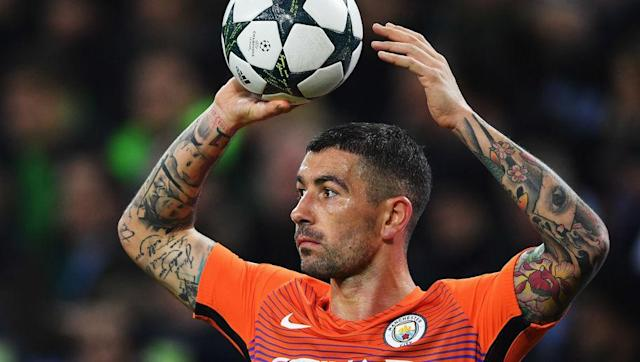 <p>The main reason why Aleksandar Kolarov just edges out James Milner is because the Serbian is a natural fullback.</p> <br><p>Kolarov has been deployed at centre back on numerous occasions this season and has struggled, but he can still provide good performances when he's playing as a fullback and adds to the team both in attack and defence.</p> <br><p>James Milner has done a fantastic job at fullback this campaign but he is still prone to make careless mistakes at the back.</p>