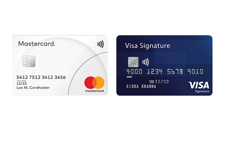 Understanding RBI's Big Move to Make Your Credit And Debit Card Transactions Safer