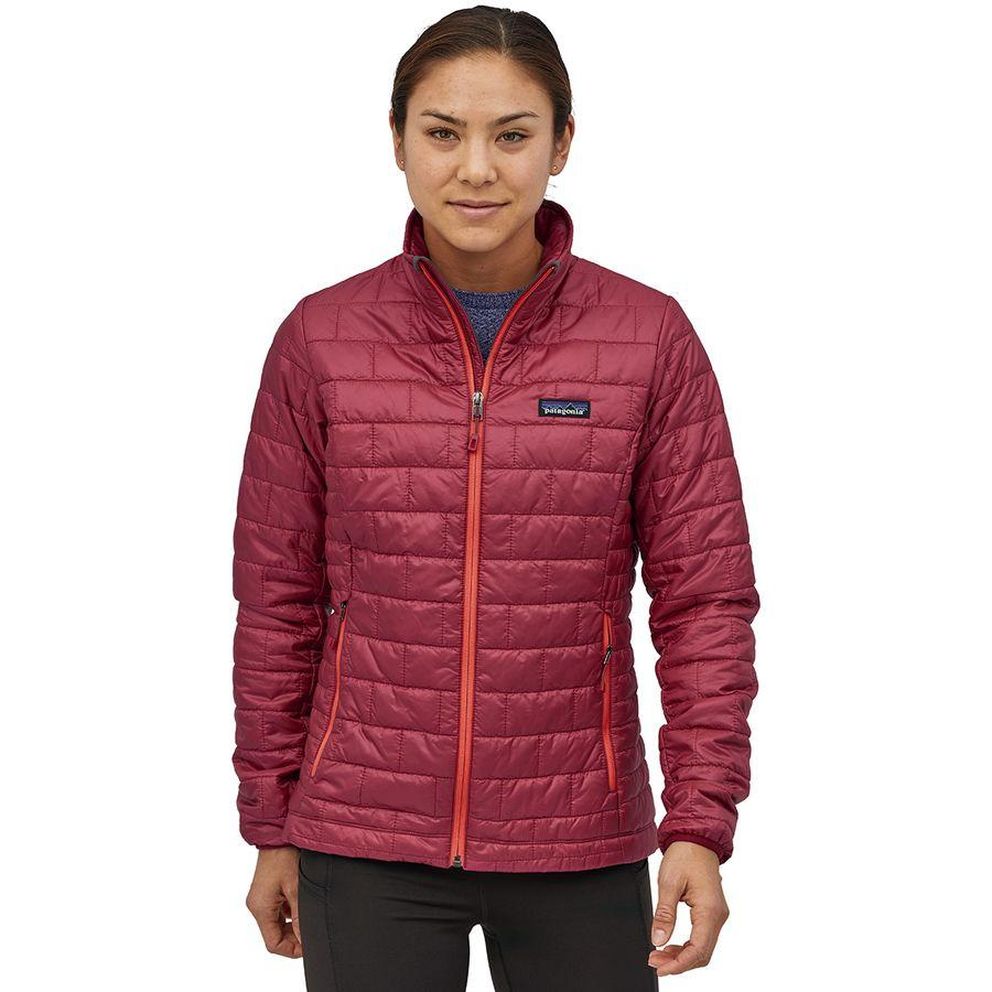 Stay warm with up to 50% off The North Face and Patagonia gear at Backcountry's Winter Yard Sale