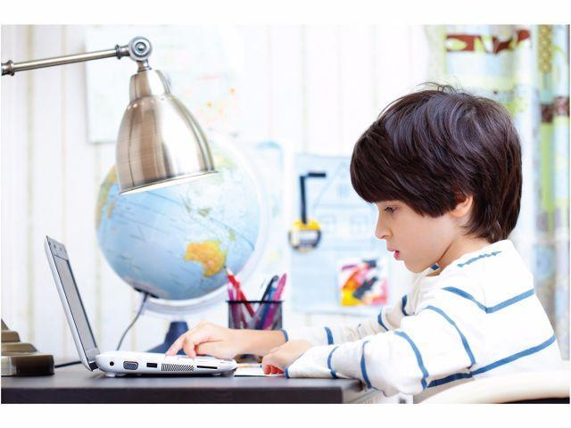 Finding The Learning Style of Your Child - Cues and Measures You Should Know