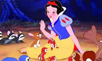 <p>We've had two live-action Snow White films in recent years but not from Disney. They greenlit the project back in 2016, with <em>The Girl on the Train</em> writer Erin Cressida Wilson brought in to write the script and <em>The Greatest Showman</em> songwriters Benj Pasek and Justin Paul doing the music.<br>Hopefully we won't lose any of the original songs but no doubt they'll add a few new ones to the mix. </p>
