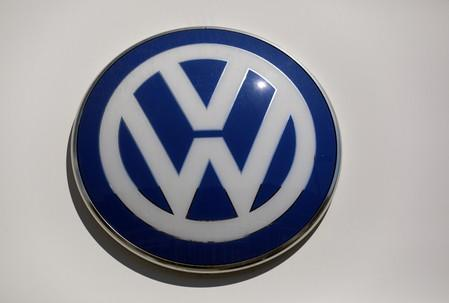 Volkswagen recalls 679,000 U.S. vehicles that could roll away