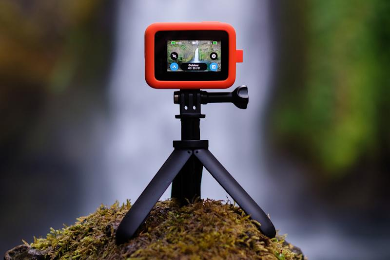These are the best cheap GoPro deals for August 2020