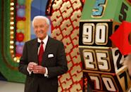 <p>Despite Bill Cullen being the first host of <em>The Price is Right </em>in 1956, it was Bob Barker who helmed the newer version from 1972 to 2007. Barker's sense of humor and gentle demeanor definitely helped make the daytime game show the success it is. He is an animal rights supporter and closed each show with a reminder to spay and neuter your pets. The 19-time Emmy Award winner has also acted, memorably playing himself in <em>Happy Gilmore.</em></p>