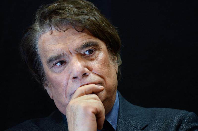 French businessman Bernard Tapie has been embroiled in a 25-year dispute with the Credit Lyonnais bank over his sale of sportswear firm Adidas but lawyers say he has lost his final appeal