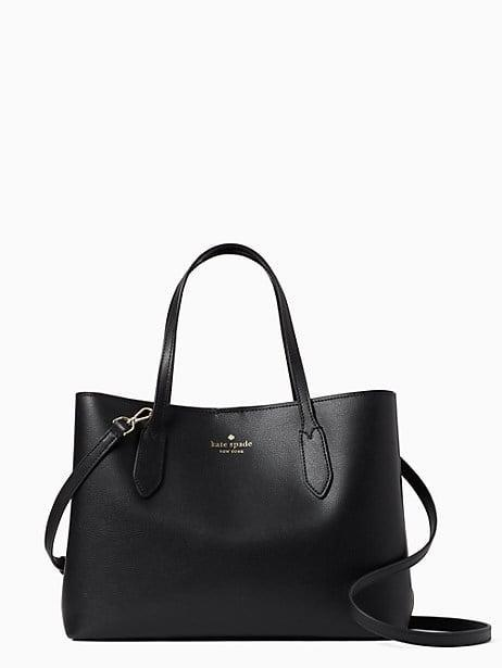 <p><span>Harper Satchel</span> ($129, originally $359)</p>