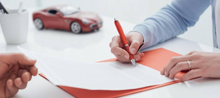 Why an 84-month car loan is a clunker for your finances