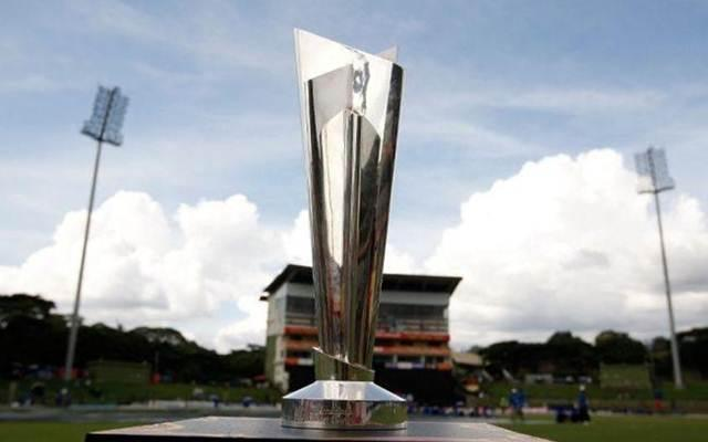 ICC Women's T20I World Cup Qualifier Europe