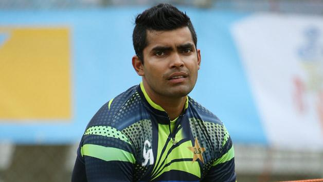 """<p>Lahore, Aug 17 -The Pakistan Cricket Board (PCB) on Thursday issued notice to Umar Akmal for breaching the code of conduct after the middle-order batsman accused head coach Micky Arthur of verbally abusing him in front of chief selector Inzamam-ul-Haq and other senior players.<br /> <br /> The board gave him seven days to file his reply.<br /> <br /> """"The PCB has issued show-cause notice to Umar Akmal on breaching code of conduct. The middle-order batsman has seven days to file a reply,"""" the PCB said on twitter.<br /> <br /> Akmal had on Wednesday accused Arthur of verbally abusing him when the 27-year-old wanted to use the facilities at the National Cricket Academy.Refuting Akmal's claims, Arthur said he didn't stop Akmal from using NCA but only stopped him from using services of coaching staff as he was no more a contracted player.<br /> <br /> """"Umar Akmal wanted to use Grant Flower's services for batting. I told him he must first earn the right to go and play club cricket since he is not under PCB contract anymore,"""" Arthur said, as reported by Geo TV.</p>"""