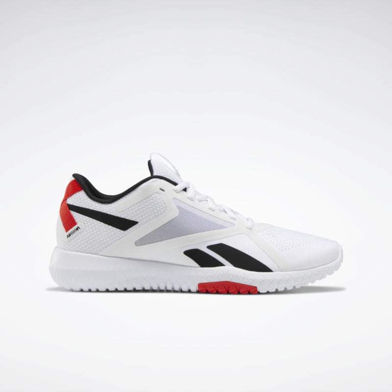 Reebok Flexagon Force 2 Training Shoes