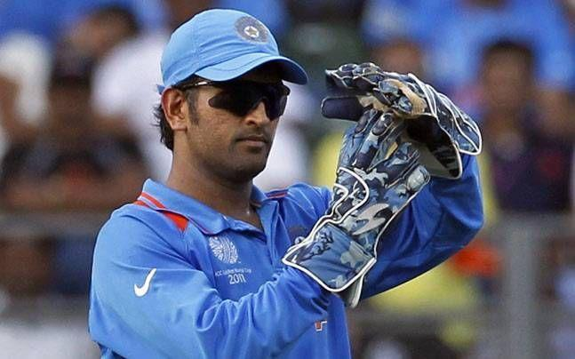 MS Dhoni has won the most games as the captain of the Indian team in One-Day International cricket