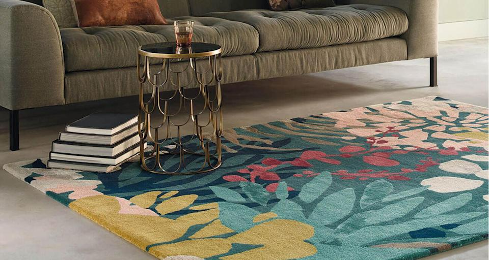 The-Rug-Shop-featured-rugs