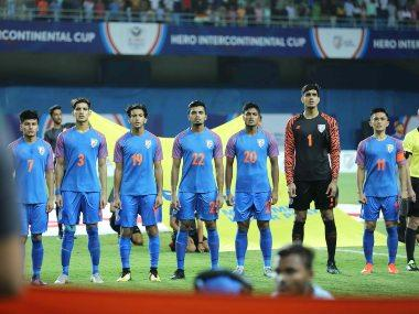 2022 FIFA World Cup Qualifiers: India handed stiff challenges, must aim for smooth sailing in Asian Cup qualification