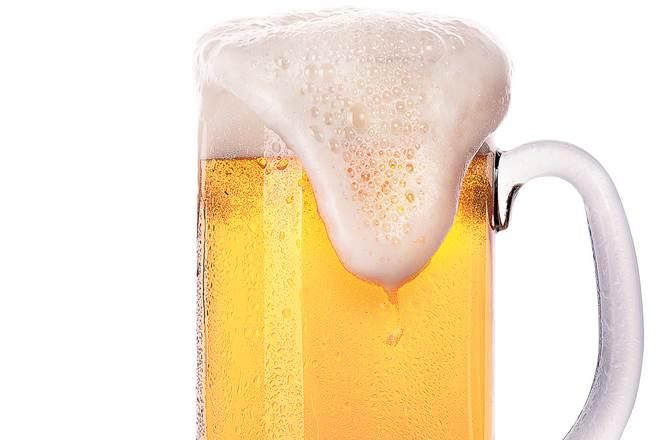 Here is a list of top 10 beers that will help you cool down this summer