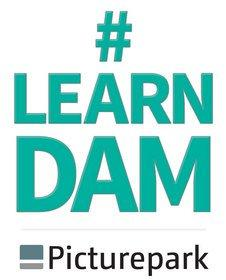 #LearnDAM Digital Asset Management Educational Initiative Launched by Picturepark