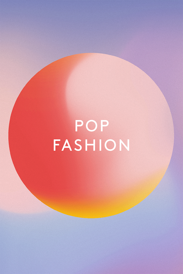 "<p><strong>Pop Fashion</strong></p> <p><strong>Listen if:</strong> You're looking for a fun spin on the news.</p> <p>Hosts Lisa Rowan and Kaarin Vembar round up the week's fashion and pop culture headlines, hash out their hot takes on Fashion Week, and highlight how other stories have an impact on the industry. Come for the news but stick around for the duo's fun banter and thoughtful critique.</p> <p><a href=""https://itunes.apple.com/us/podcast/pop-fashion/id837829637?mt=2"" rel=""nofollow noopener"" target=""_blank"" data-ylk=""slk:Download here"" class=""link rapid-noclick-resp"">Download here</a></p>"