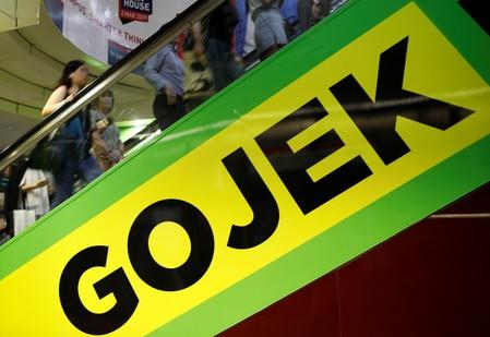Visa invests in Indonesian ride-hailing firm Go-Jek