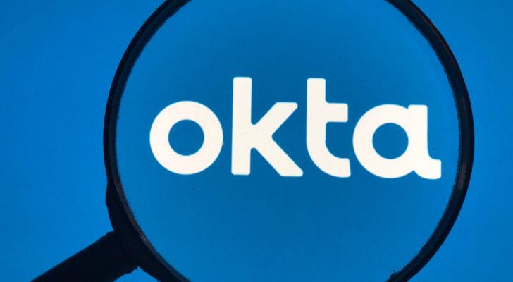 Okta Stock Will Not Disappoint Investors, Even if There's Profit-Taking