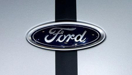 Ford Reportedly Plans To Shrink Its Global Work Force By 10 Percent