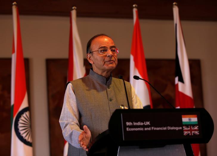 <p>GST is aimed at simplifing India's tax structure and increasing ease of doing business. GST council has decided 4 slabs for tax rates — 5, 12, 18 and 28 percent — for goods and services. </p>