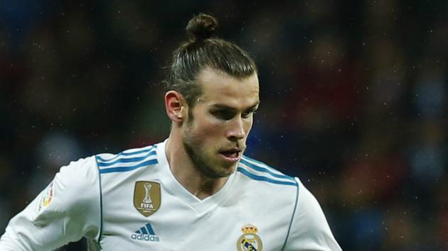<p>Transfer news & rumours LIVE: Real Madrid lower Bale asking price</p>