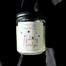 """$15, Predominantly Black. <a href=""""https://www.predominantlyblack.com/collections/smells/products/holiday-nostalgia"""" rel=""""nofollow noopener"""" target=""""_blank"""" data-ylk=""""slk:Get it now!"""" class=""""link rapid-noclick-resp"""">Get it now!</a>"""