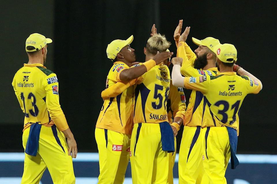 IPL 2021: Chennai Super Kings (CSK) Squad, Schedule, Updated Time And Venue