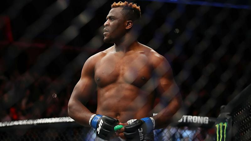 UFC 220 predictions: Who emerges from Miocic vs. Ngannou, Cormier vs. Oezdemir?